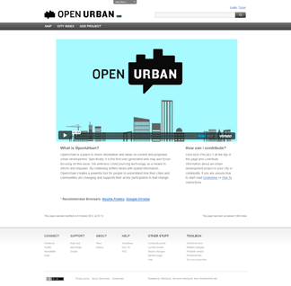 Open-urban-324.png